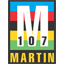 Officially website of Martin 107 Co., Ltd